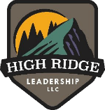 High Ridge Leadership